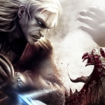 The Witcher Sells 1 Million