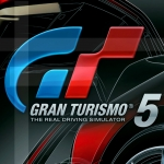 No Gran Turismo 5 For UK This Year