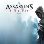 Assassin's Creed PC Ships To US In March