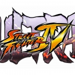 Two New Street Fighter IV Videos