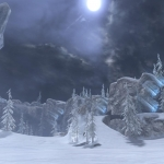 Bungie unveils a new map for Halo 3