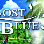 Lost In Blue 3 Ships To North America