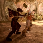 Fable 2 Achievements Will Be A Tough Ride