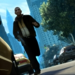 Rumour: GTA IV Coming To DS