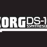 DS Synthesizer Software Announced