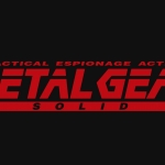 Metal Gear Mobile Released