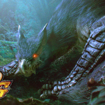 Monster Hunter 2nd G Sells 650,000 Copies