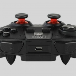 Nyko Rumble PS3 Controller On Sale Now