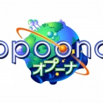 Opoona Gameplay