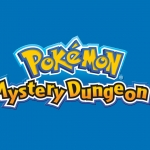 Pre-Order Pokemon Dungeon & Get Strategy Guide