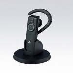 PS3 BT Headset & PSP GPS Unit Details
