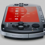 Sony's PSP Outsells Wii And DS