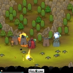 PixelJunk Monsters Expansion Coming