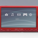 PSP 3000 Reference Discovered