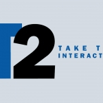 Take-Two Builds Up Defense Against EA
