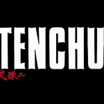 Capcom Buys Tenchu Developer