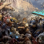 Warhammer Online: Collector's Edition Revealed