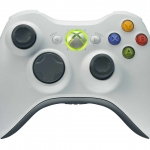 UK Xbox 360 Sales Up By 40%