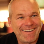 Uwe Boll's Postal Movie Is Funny, Apparently
