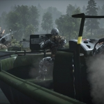 EA To Release Free Content For Battlefield: Bad Company
