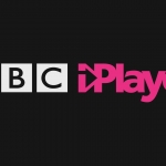 Unofficial BBC iPlayer For PS3 Surfaces