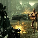 Fallout 3 Collector's Edition Announced