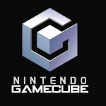 Wii-White Gamecube Controller Coming