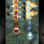 Ikaruga on Live this Wednesday