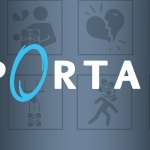Microsoft Rejected Portal For XBLA