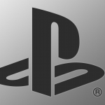 Revamped PSN Store Not Region Locked