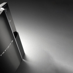 Asia Gets PS3 Price Increase