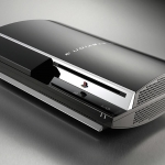 PS3 Hits 2 Million Mark In Japan