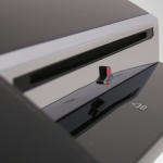 Playstation 3 Firmware Coming Soon