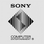 Sony Denies Removing Online For PS2, PSP Titles