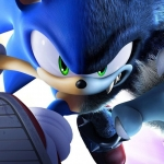 First Sonic Unleashed Trailer