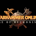 Warhammer Online Expected To Surpass 1 Million