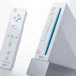 Analysts: Wii To Sell 26 Million This Year?