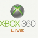 Two New Xbox Originals Available