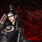 Platinum Games Debut Trailers: Mad World, Bayonetta