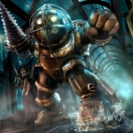 2K Confirms Bioshock For PS3