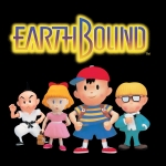 ESRB Lists Earthbound On Wii