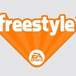EA Launches New Freestyle Brand