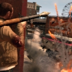 Take-Two Sues Over Ads Being Pulled