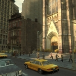 PS3 GTAIV Patch Today