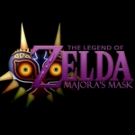 The Message Of Majora's Mask