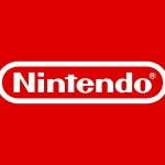 Nintendo Ordered By Court To Pay USD $21 Million For Patent Infringement