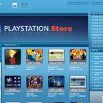 Playstation Store Updated (May 9th 2008)