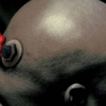 Valve Developing For The Wii? MMOs?