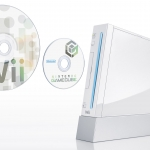 Nintendo Says Sorry For Delay In Euro Release Of WiiWare