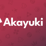 Introducing The Akayuki Archives